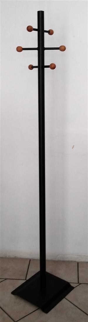 Metal Coat Stand