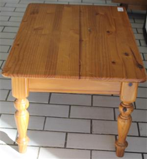 Coffee Table S029748C #Rosettenvillepawnshop