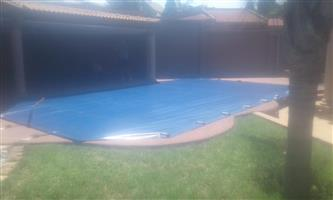 Pool Nets & Covers at Affordable prices