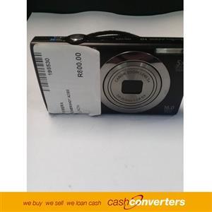 196530 Camera Powershot A2300 Canon