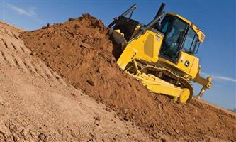BRITS Bulldozer 777 & ADT dump truck theory  practicals, TLB LHD scoop Drill rig training 0733146833.