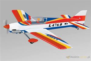 RC Plane, ARF Kits, Engines and Boats for Sale