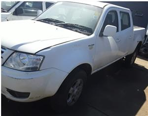 Tata xenon bakkie body parts for sale