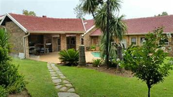 Constantia Park - Four bedroom house for sale