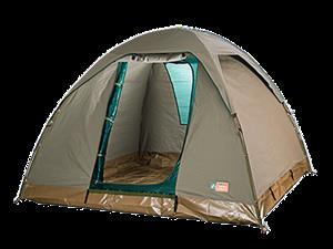 Campmor Weekender 3 dome tent