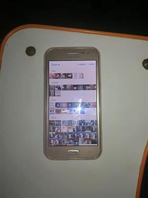 Samsung J2 no cracks only Bt3 needed Bt3 only last 1day