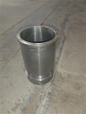 Piston Sleeves For Jeep, Dodge and Chrysler
