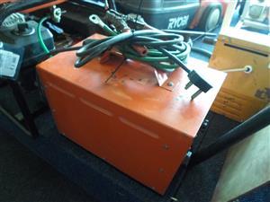 Easi Weld Welding Machine
