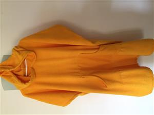 Cotton towelling Wizard Surf Poncho's  (All Colours)