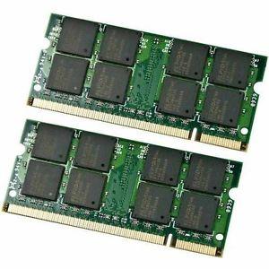 2GB DDR-2 laptop ram for sale for sale  Pretoria - Centurion