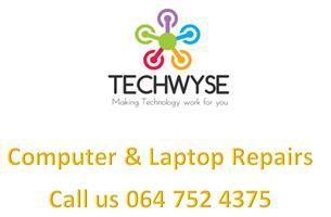 PC's & LAPTOP REPAIRS / SALES / SOFTWARE INSTALLATIONS / PC's & LAPTOP PARTS / NETWORKS DONE ONSITE