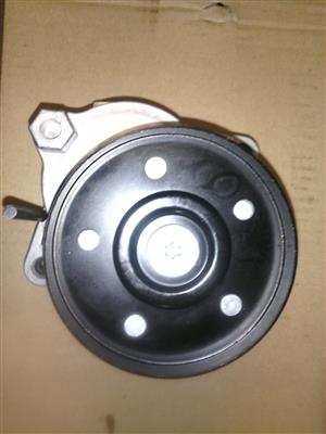 MERCEDES BENZ M112 TENSIONER PULLEY FOR SALE