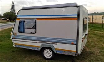 Caravan/ motorhome wanted with or without papers accident/ water damaged for cash call michele on whtt up 0653691335
