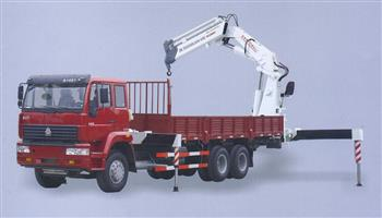 LOWEST PRICES ON HYDRAULIC SYSTEM INSTALLATION