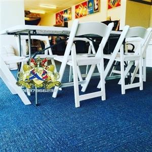 Sale on Wimbledon Chairs