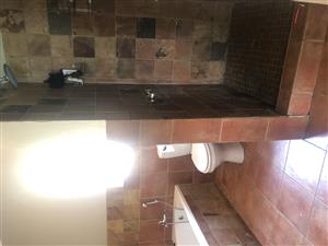 Big Spacious living House for Rent