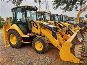 Cat, Bell, JCB, Case, New Holland, TLbs for Sale