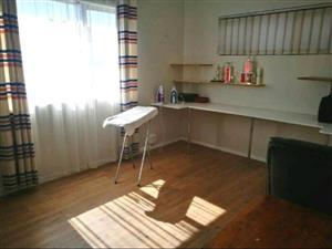 Neat 4 Bedroom and 2 Bathroom Home in Landsdowne