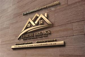 Lifestyle holiday apartments to rent in Umhalanga Durban and Waterfront Cape Town