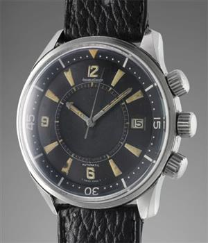 Wanted vintage swiss watches