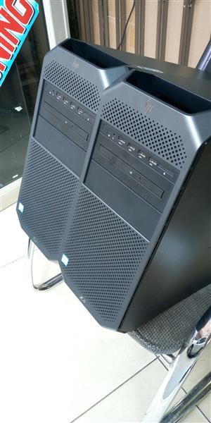 Cisco Switch Catalyst 3560 series - c3560-48p-E | Junk Mail