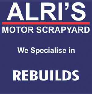 Rebuilds, New and Us