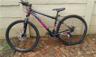 "Bicycle 29""  Cubixx ML150 for sale ML150 for sale"