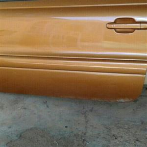 volvo c70 door for sale