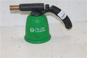 Trojan blow torch S029916a #Rosettenvillepawnshop
