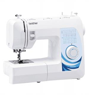 The Brother GS3700 Automatic Sewing  machine