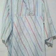 JUMBO Mixed CLOTHING BALES