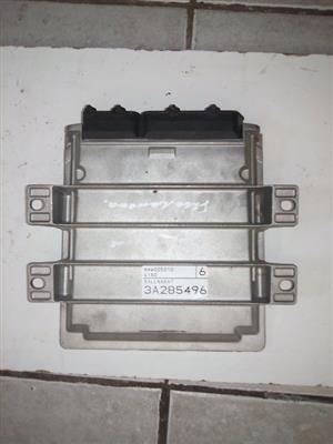 Land Rover Computer Box For Sale