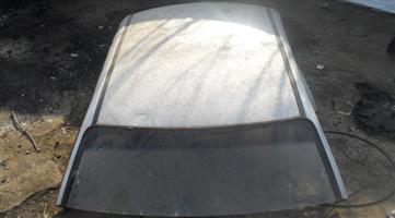 2003 BMW E46 Roof For Sale