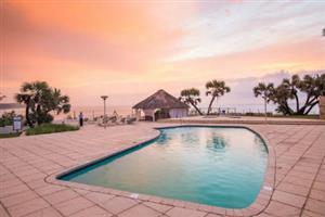 Scottburgh KZN Holiday Accommodation
