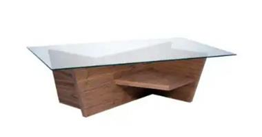 Stunning coffee tables sale