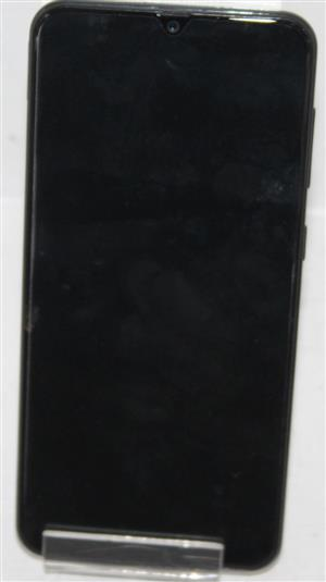 S035752A Samsung A30 Cellphone with charger #Rosettenvillepawnshop