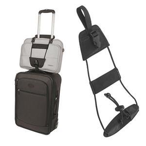 Bag Bungee Suitcase Belt