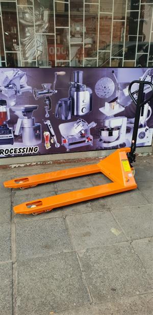 2 ton Pallet Jacks for Sale