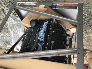 IMPORTERS ON BRAND NEW ENGINES JETSKI/OUTBOARDS FOR YAMAHA/KAWASAKI/SUZUKI/HONDA/ECT...