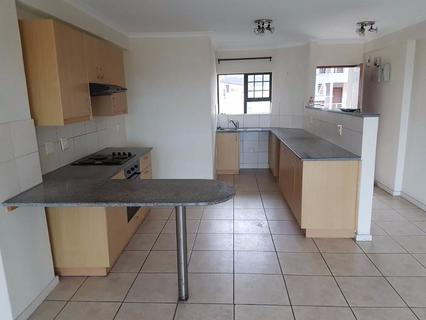Apartment For Sale in HARTENBOS