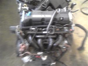 Ford Rocam 1.3i engine for sale