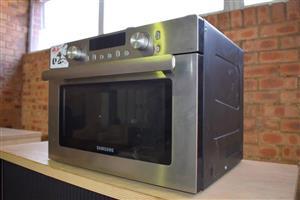 Samsung mini oven for sale