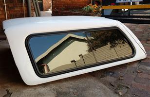 Fiat Strada 1.2 Canopy