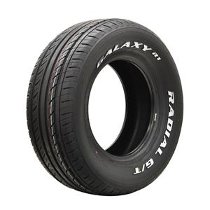 Vitour High Performance Tyres