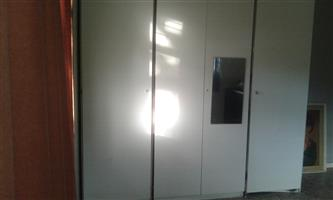 Large room in 3 bedroom house in Bothasig R2700 / month