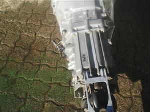 clutch in Car Spares and Parts in South Africa   Junk Mail
