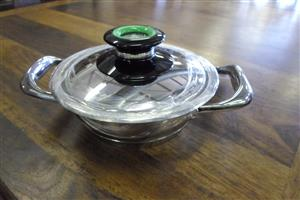 16cm Gourmet AMC Pot