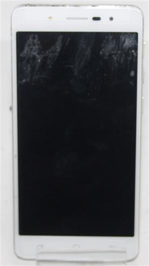 S035081A Hisense L671 cellphone with charger #Rosettenvillepawnshop
