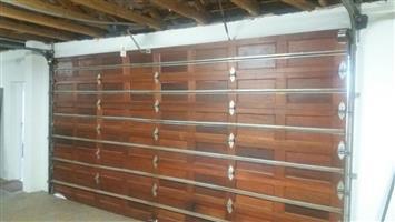 MEYERTON , Garage door and Gate motor Service & Repairs 0715448750 CALL NOW