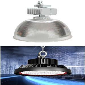 ac led high bay light energy saver